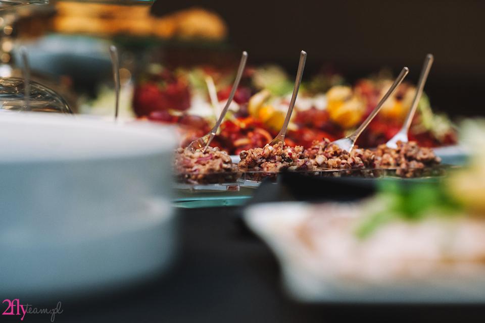 finger food finger foods wesele przekąski nova chrzanów 2flyteam