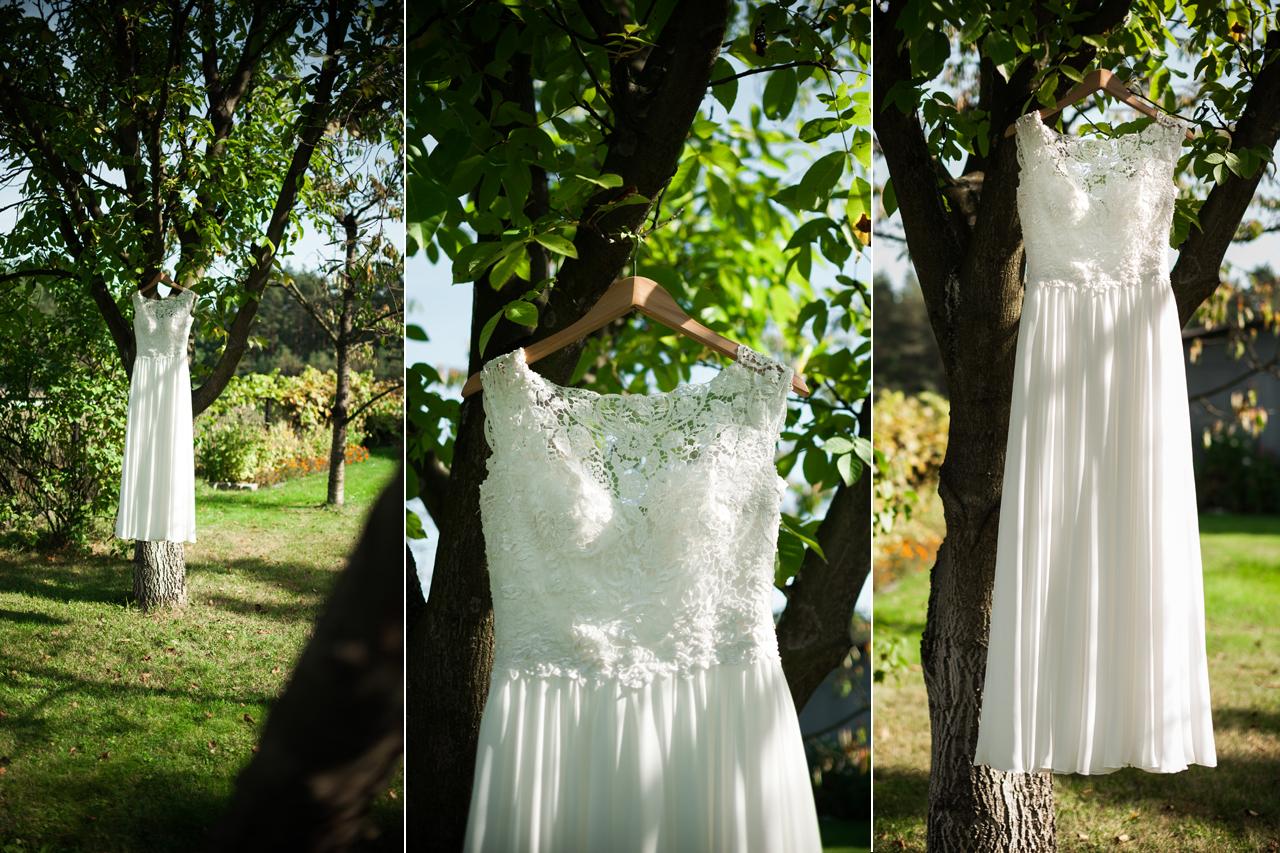 fotografia ślubna romantyczne wesele 2flyteam suknia ślubna