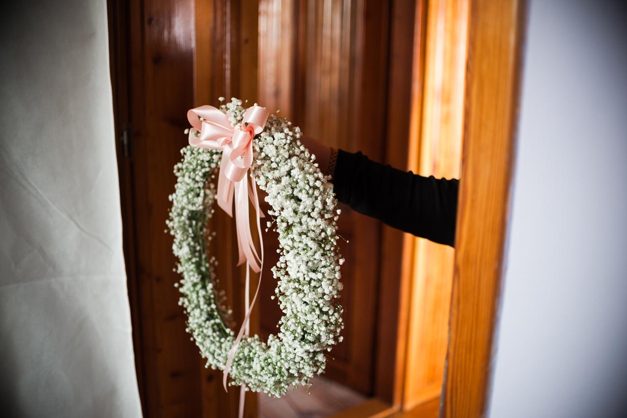 fotografia ślubna romantyczne wesele 2flyteam dekoracje ślubne