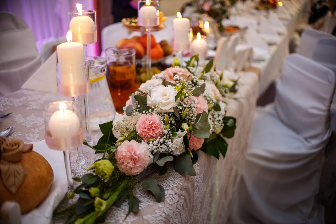 fotografia ślubna romantyczne wesele babice 2flyteam dekoracje weselne