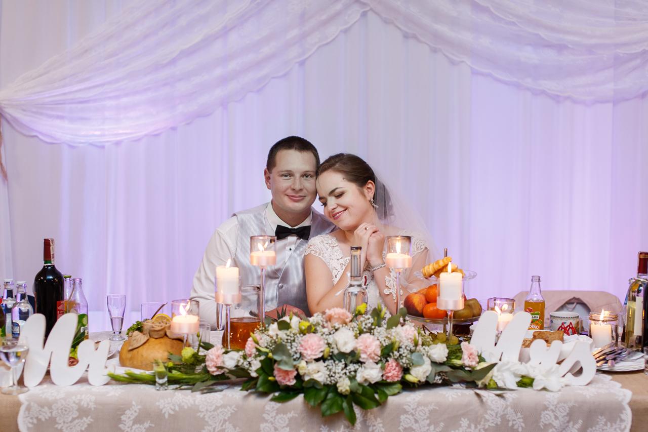 fotografia ślubna romantyczne wesele babice 2flyteam